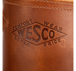 Image from Wesco